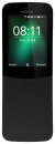NOKIA 8110 DS Black TA-1048 6.png